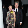 Bill Powers The Museum of Modern Art Film Benefit Presented By CHANEL: A Tribute to Julianne Moore - Inside