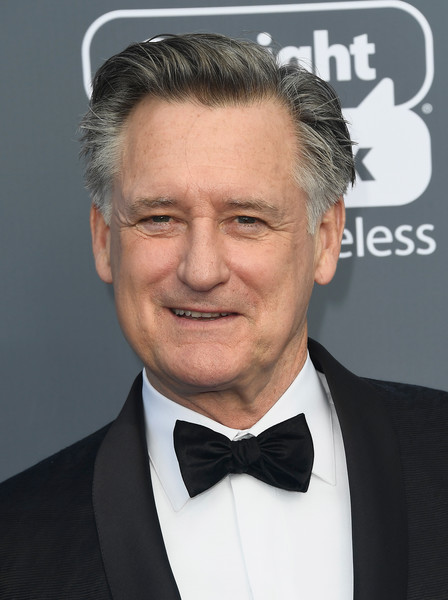 Bill Pullman - Bill Pullman Photos - The 23rd Annual ...
