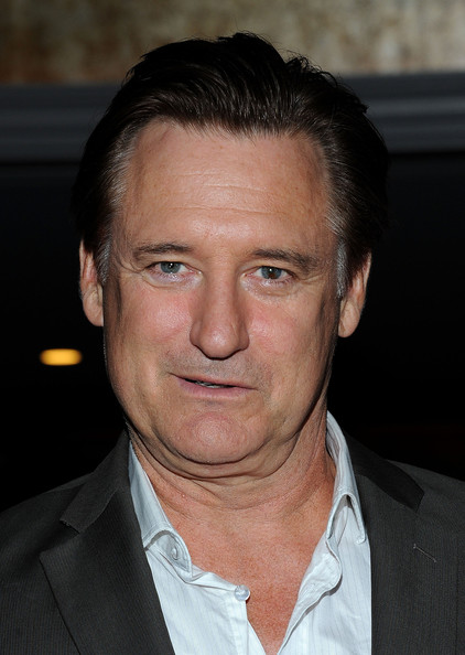 Bill Pullman Pictures - The National Multiple Sclerosis ...