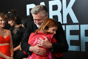 Bill Pullman 'Dark Waters' New York Premiere