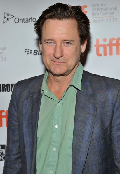 Bill Pullman Pictures ...