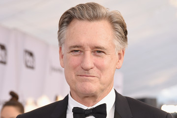 Bill Pullman 25th Annual Screen Actors Guild Awards - Red Carpet