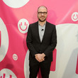 Bill Werde Nokia MixRadio Global Launch In New York