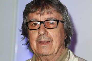 Bill Wyman '20,000 Days on Earth' Screening