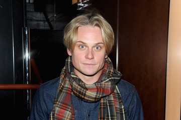 billy magnussen imdb
