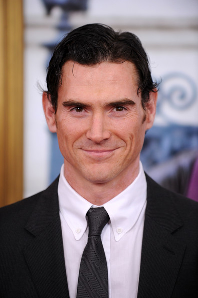 Billy Crudup Net Worth