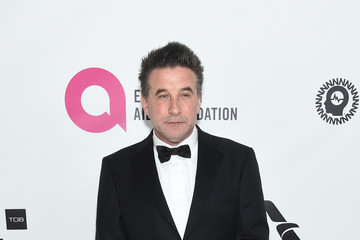 Billy Baldwin 27th Annual Elton John AIDS Foundation Academy Awards Viewing Party Sponsored By IMDb And Neuro Drinks Celebrating EJAF And The 91st Academy Awards - Red Carpet