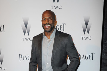 Billy Brown Piaget And The Weinstein Company Host A Cocktail Party To Kick-Off Independent Spirit Awards And Oscar Weekend