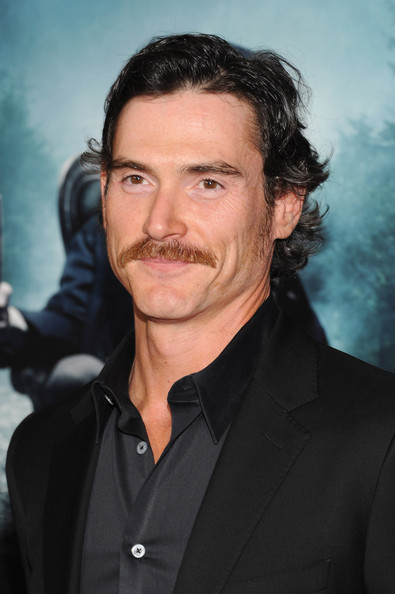 who is billy crudup dating 2015 meme politics is interested