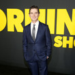 """Billy Crudup Apple's """"The Morning Show"""" Global Premiere"""