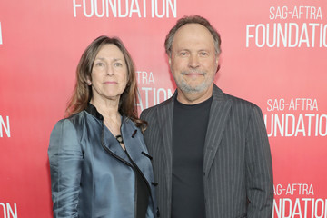 Billy Crystal The Grand Opening of SAG-AFTRA Foundation's Robin Williams Center