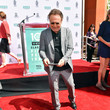 Billy Crystal 2019 10th Annual TCM Classic Film Festival - Best Of