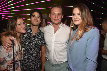 Billy Magnussen Premiere of Neon's 'Ingrid Goes West' - After Party