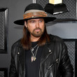 Billy Ray Cyrus 62nd Annual GRAMMY Awards - Arrivals