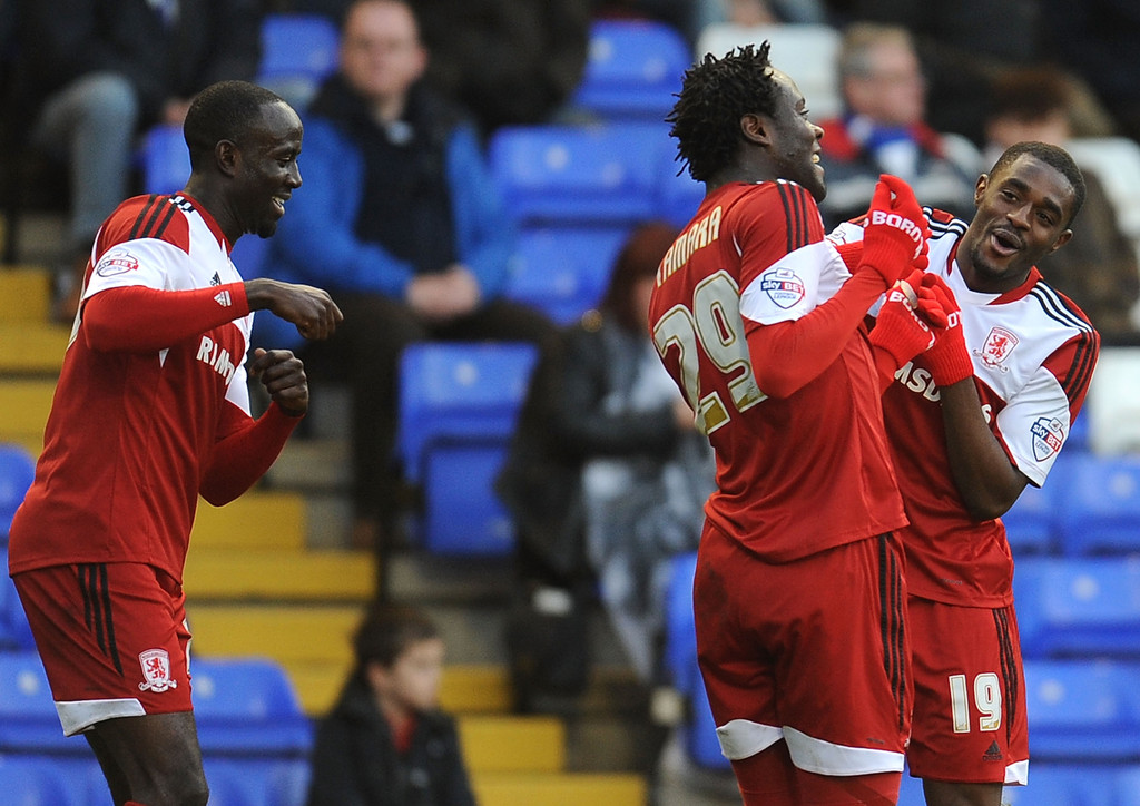 middlesbrough vs birmingham - photo #37