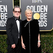 Bjorn Runge 76th Annual Golden Globe Awards - Arrivals