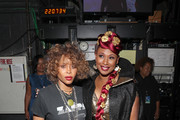 Erykah Badu Photos Photo