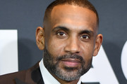 Grant Hill Photos Photo