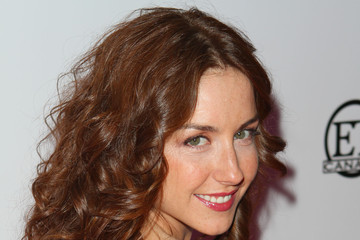 erin karpluk boyfrienderin karpluk height, erin karpluk wikipedia, erin karpluk instagram, erin karpluk and adam fergus, erin karpluk family, erin karpluk height weight, erin karpluk, erin karpluk married, erin karpluk husband, erin karpluk rookie blue, erin karpluk imdb, erin karpluk supernatural, erin karpluk boyfriend, erin karpluk biography, erin karpluk 2015, erin karpluk photos, erin karpluk facebook, erin karpluk being erica, erin karpluk net worth, erin karpluk measurements