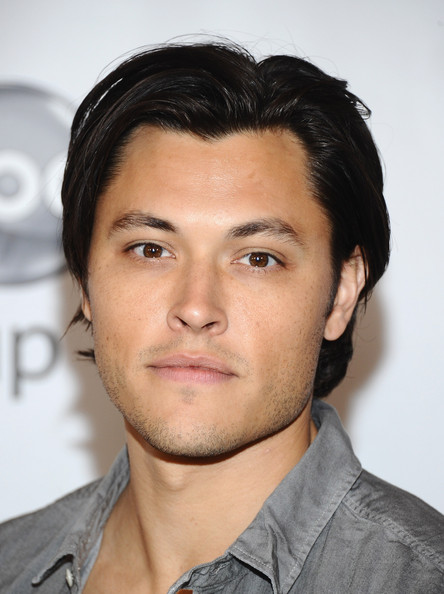 Blair Redford - Wallpaper
