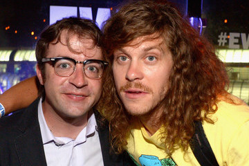 Blake Anderson Entertainment Weekly Hosts Its Annual Comic-Con Party at FLOAT at The Hard Rock Hotel in San Diego in Celebration of Comic-Con 2016 - Inside