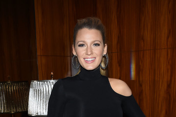 Blake Lively 'The Shallows' World Premiere - After Party