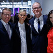 Blake Nordstrom Nordstrom Vancouver Store Opening Gala