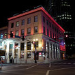 Blake Shelton U.S. Venues Light Up Red As Part Of The #RedAlertRESTART Campaign In Support Of The RESTART Act