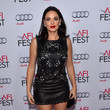 "Bleona AFI FEST 2014 Presented By Audi Special Screening Of ""Saint Laurent"" - Red Carpet"