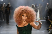 Lion Babe Photos Photo