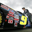 Chase Elliott Photos