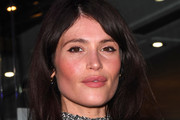 Gemma Arterton Photos Photo