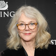 Blythe Danner 'The Chaperone' New York Premiere