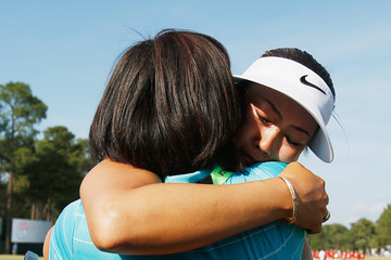Bo Wie U.S. Women's Open - Final Round