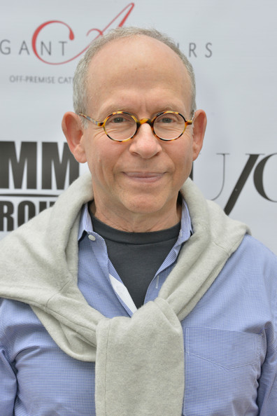 bob balaban midnight cowboy