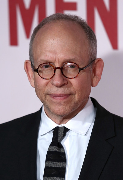 bob balaban moonrise kingdom