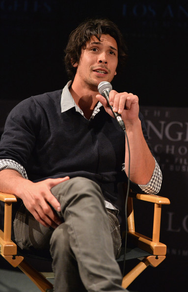 bob morley parentsbob morley gif, bob morley tumblr, bob morley photoshoot, bob morley контакте, bob morley the 100, bob morley and arryn zech, bob morley gif hunt, bob morley music, bob morley wikipedia, bob morley vk, bob morley wallpaper, bob morley png, bob morley dog, bob morley and eliza taylor, bob morley instagram, bob morley site, bob morley photoshot, bob morley parents, bob morley paparazzi, bob morley keanu reeves