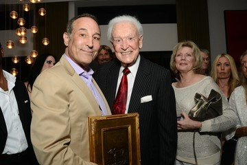 Bob Barker Mercy For Animals Celebrates 'Free To Be' Event