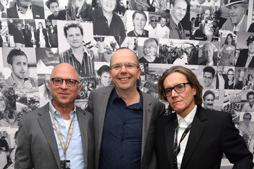Bob Berney The 2019 IMDb Dinner Party At Cannes