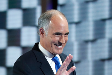 Bob Casey Democratic National Convention: Day One