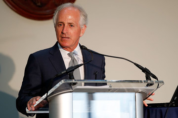 Bob Corker Making AIDS History: A Roadmap for Ending the Epidemic