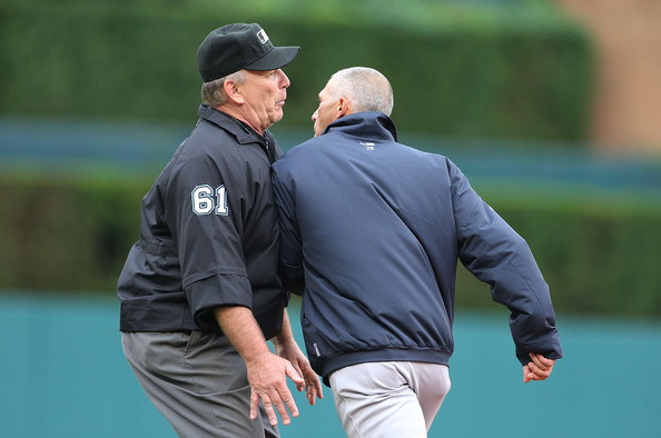 """Did You Get to Third Base?"""" Explained! – Popten"""