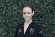 Stella McCartney Photos Photo