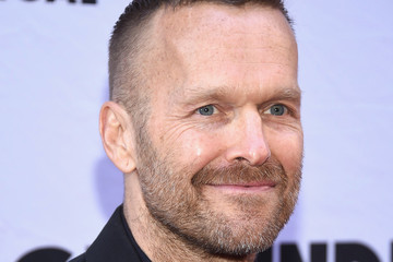 """Bob Harper """"Groundhog Day"""" Broadway Opening Night - Arrivals & Curtain Call"""