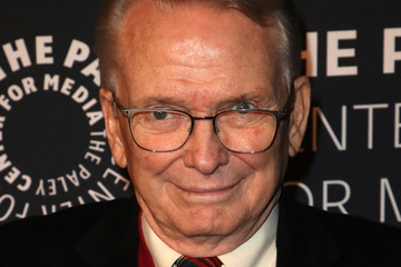 Bob Mackie The Paley Honors: A Special Tribute To Television's Comedy Legends - Arrivals