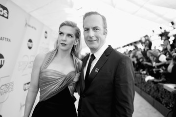 Bob Odenkirk 25th Annual Screen Actors Guild Awards - Red Carpet