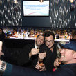 Bob Saget Scleroderma Research Foundation's Cool Comedy - Hot Cuisine New York 2018 - After Party