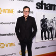 Bob Saget EMMY For Your Consideration Event For Showtime's 'Shameless' - Arrivals