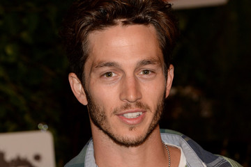 bobby campo hotbobby campo height, bobby campo news, bobby campo wiki, bobby campo snapchat, bobby campo instagram, bobby campo filmography, bobby campo, bobby campo imdb, bobby campo twitter, bobby campo facebook, bobby campo final destination 4, bobby campo 2014, bobby campo girlfriend, bobby campo wife, bobby campo movies, bobby campo grey's anatomy, bobby campo being human, bobby campo hot, bobby campo 2015