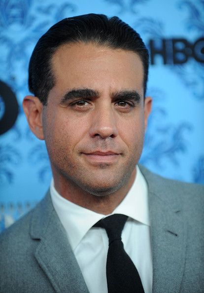 bobby cannavale twitter